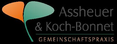 Praxis Assheuer & Koch-Bonnet
